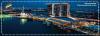 Updated ! แพคเกจทัวร์สิงคโปร์ พักที่ Marina Bay Sand 3 วัน 2 คืน เริ่มต้น 19,900 บาท Jetstar Airways